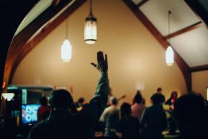 theDoor Worship