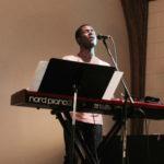 take the city worship revival jesus