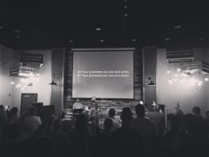 Eminent Worship
