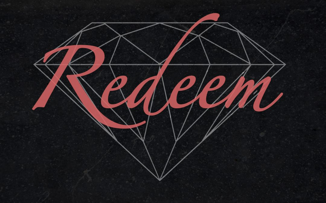 Find out what God did this last year of 2017 through Redeem!!!